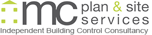 MC Plan & Site Services Ltd